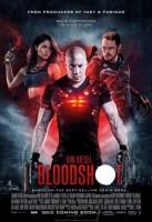 Bloodshoot