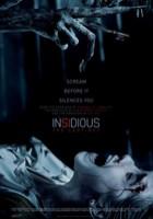 Insidious: The Las Key