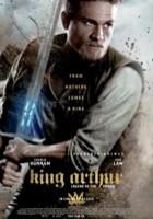 King Arthur: Legend of Sword