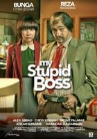 My Stupid bos